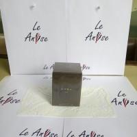 Parfum Zara / Eau de toilette Zara Nuit