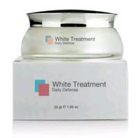 Mazaya White Treatment Daily Defense