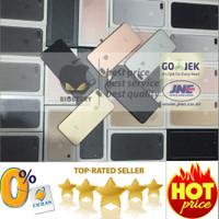 (PROMO 7 128gb) iPhone 7 128 gb ROSE GOLD JET BLACK MATTE SILVER BNIB