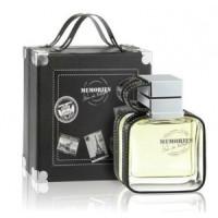 Parfum Original Emper Memories for Men EDT 100ml