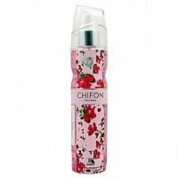 Parfum Original Emper Chifon For Women Body Mist 250ml