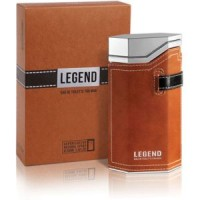 Parfum Original Emper Legend for Men EDT 100ml