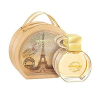 Parfum Original Emper Memories for Women EDP 100ml