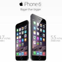 Iphone 6 Refubish