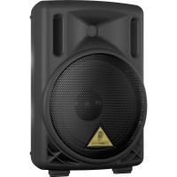 Speaker 8 Inch Aktif Behringer B 208 D Original