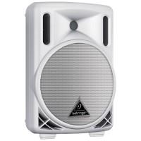 Speaker 8 Inch Aktif Behringer B 208 D WH Original