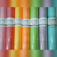 Kertas tisu / tissue paper motif / kertas buket bunga / pompom
