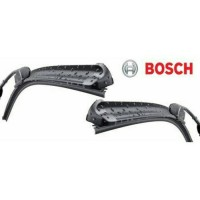 WIPER MOBIL HONDA HRV ORI BOSCH CLEAR ADVANTAGE 1SET ISI 2 BCA2616