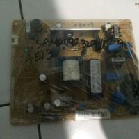 Sparepart PSU Tv LCD,LED, Plasma LG,SHARP, POLYTRON, TOSHIBA,dll 20