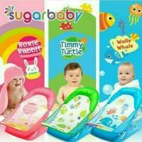 New Baby Bather Sugar Baby