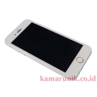 KOREK API IPHONE 6 GOLD+SENTER