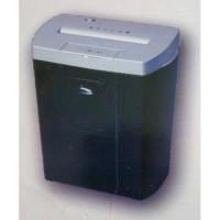 DIXI DX150 - Paper Shredder/Mesin Alat Penghancur Kertas DX-150