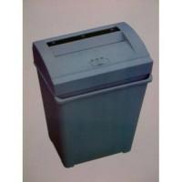 DIXI DX155 - Paper Shredder/Mesin Alat Penghancur Kertas DX-155