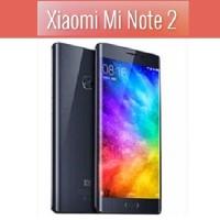 Xiaomi Mi Note 2 4/64