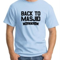KAOS MUSLIM QUOTES 10 - ORDINAL