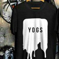 kaos/tshirt/baju younglex yogs 5