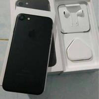 iphone S3v3N 128 GB