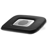 Cooler Master Comforter Air Laptop Cooling Fan - Black