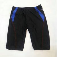 Celana Renang Pria Untuk dewasa Ukuran besar 3L sampai 5L
