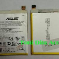 Batre / Batrai / Battery / Baterai Asus Zenfone 2 5,0in / ZE500CL