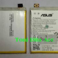 Batre / Batrai / Battery / Baterai Asus Zenfone 2 5,5in / ZE550ML