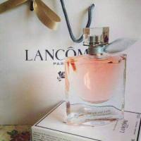 Parfum Ori Eropa Nonbox Lancome La Vie Es Belle EDP 75 Ml