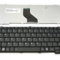 Keyboard Toshiba NB500 NB510 NB550D NB200 NB201 NB205 NB250 NB300