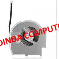 Kipas Cooling Fan Lenovo thinkpad IBM T60 T60P