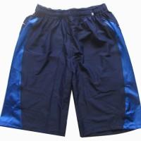 Celana Renang Pria Jumbo / Celana Renang Besar Celana Renang 3L 4L 5L