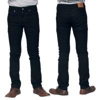 Celana Panjang Denim Pria Raindoz RBE 012
