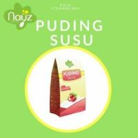 PUDING SUSU NAYZ