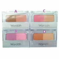 Info Blush On Wardah Katalog.or.id