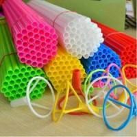 Stick Balon Besar / Stik Balon Besar / Pegangan Balon Besar