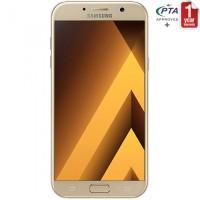 Samsung Galaxy A7 SM-A720 Smartphone [2017 Editon/ 32GB/ RAM 3GB]
