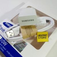 DIJUAL Charger Samsung Galaxy Original A3, A5, A7, A8, J1, J2, Prime,