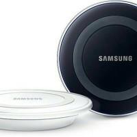 DIJUAL Samsung Wireless charger S6/S6 Edge MURAH