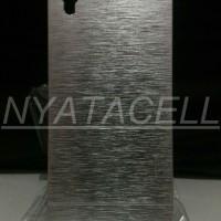 Motomo Metal Case Infinix Hot 2 X510 (Alumunium/Hardcase/Hard)