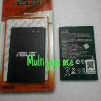 """Baterai Asus Zenfone 2 Laser 5,5""""/ ZE550KL Ori/Batre/Batrai/Battery"""