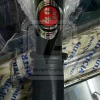 Power Twister 40kg Murah / alat pembentuk otot