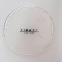 FIxate Gel Pad Clear (Original 100%)