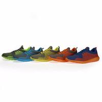 NEW,,, Sepatu Runing/Olahraga KETA 182 Blue/Orange