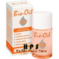 Bio Oil Penghilang Stretchmark Bekas Luka BioOil