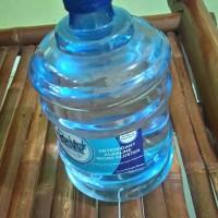 Kangen Water 2,5 L