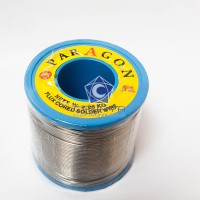 Timah Tenol Paragon 1/4 kg 250g 250 gram 1 roll Solder