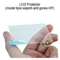 LCD Protect Nikon D5300