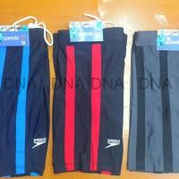 Celana Renang Speedo Import - High Quality (Spandex + Lycra)