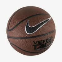 bola basket Nike VERSA TACK (original)