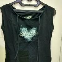 Preloved tshirt Airwalk