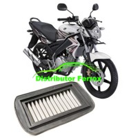 FERROX PERFORMANCE AIR FILTER/FILTER UDARA YAMAHA VIXION 2007-2012