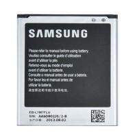 Battery / Baterai Samsung J1 2016 / J110